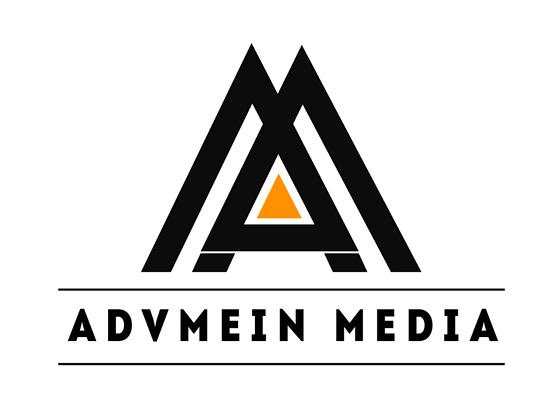 Advmein Media Singapore