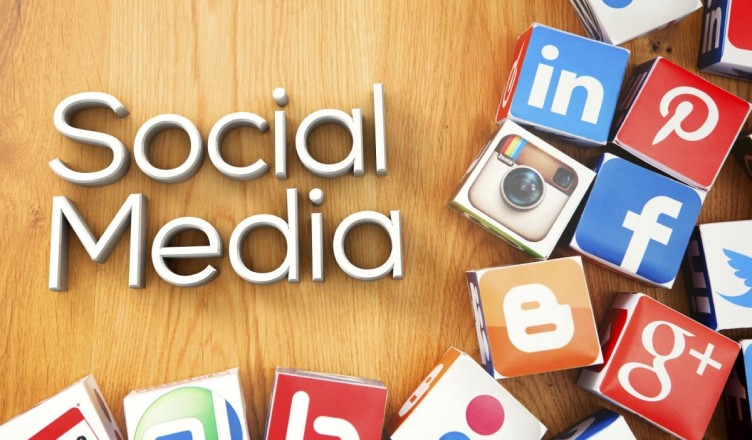 Social Media and Website Management